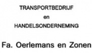 Transport Oerlemans